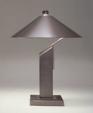 Arquitectura lamp medium cropped