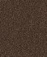 G105 brown pearl colours hi macs fyzjnfjl f medium cropped