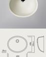 Cb422 bowls high macs 01 gvjhpnm4 f medium cropped