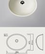 Cb456 bowls high macs esovsnnj f medium cropped