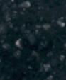 Vb02 colours hi macs kzwznges f medium cropped