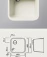Cs400s sinks high macs uoqzmiej f medium cropped