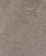 M104 roma colours hi macs yfc5ayvb f medium cropped