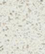T11 venus colours hi macs etuqmkux f medium cropped