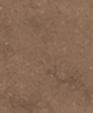 M105 verona colours hi macs uxffqwlf f medium cropped