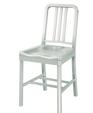 Chair medium cropped