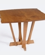 Furniture diningtables bryfogle medium cropped