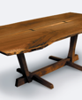 Background conoid dining table2 medium cropped