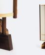 Furniture lamps kenthall medium cropped