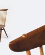 Furniture seating new 1 medium cropped