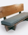 Furniture benches ultimo medium cropped