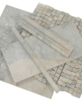 Stone0024 medium cropped