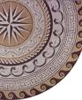 Mosaic0002 medium cropped
