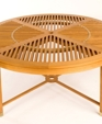 Plantation circular dining table 1 medium cropped