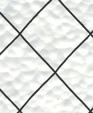 Diamondcastwire644 medium cropped