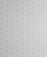 Dots644 medium cropped