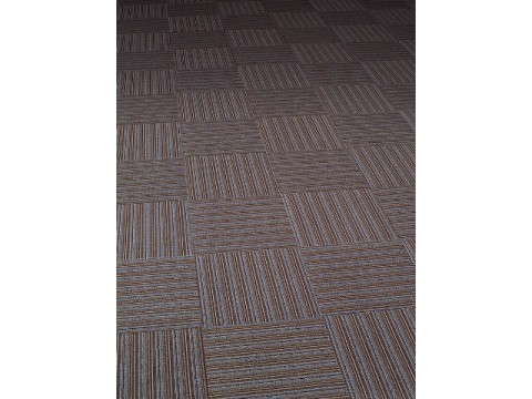 Satara Carpet Tile