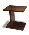 Side table angle medium cropped