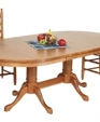 Duncan phyfe oval table 535 medium cropped