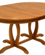 Cherry double pedestal table 668 medium cropped