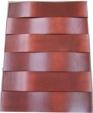 Sjc 018 slats medium cropped