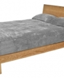 Vermont modern solid wood bed 1 897 medium cropped