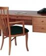 Large wood executive desk 490 medium cropped