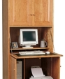 Tall computer armoire 484 medium cropped