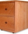 Cherry vertical file cabinet 674 medium cropped