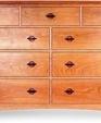 9 drawer dresser medium cropped