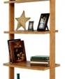 Ladder bookcase 656 medium cropped