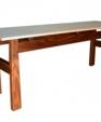 Cherry wood bench 803 medium cropped
