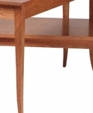 Classic shaker coffee table 561 medium cropped