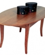 Shaker oval coffee table 708 medium cropped