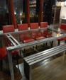 Simpl dining table 2 medium cropped