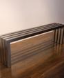 Linear bench medium cropped