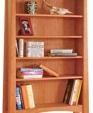 60 inch bookcase medium cropped