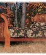 Lyndon slat sleigh bed.jpg medium cropped