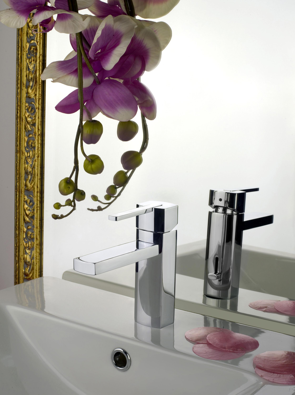 Webert Italian Design Faucet azeta, on Designer Pages