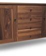 Modern mission sideboard walnut 690 medium cropped