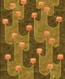 Lotus pink medium cropped