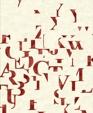Alphabet  red medium cropped
