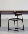 Writingdesk chair medium cropped