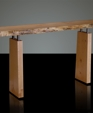 Lr live edge furniture mystic beach console medium cropped