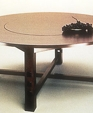304 gsa table medium cropped
