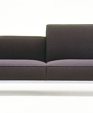 260 reef 2 seat sofa big medium cropped