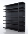 Mex bookcase medium cropped