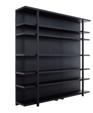 264 mex bookcase medium cropped