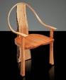 Live edge furniture grove chair medium cropped