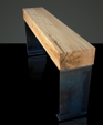 Live edge furniture nita lake console medium cropped